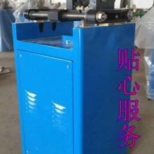 供应金属焊机UN-25对焊机老式电焊机二相220V铜铝焊机河北点对焊机厂家批发