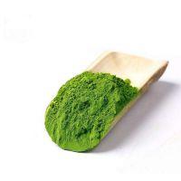 抹茶粉生产厂家 烘焙、固体饮料