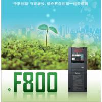 三菱变频器FR-F840-00470-2-60(22kw)全新原装
