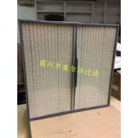 供应Donaldson P111098过滤器滤芯