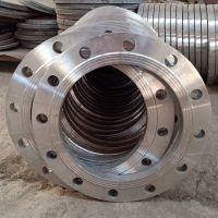 盈耀管道现货批发碳钢20#平焊法兰片规格型号齐全