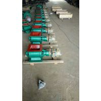 吉泰环保供应 电动卸灰阀 铸铁给料机除尘配件