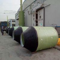 树脂穿线井A华强复合材料树脂穿线井厂家直销正品货源