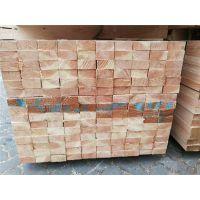 合肥铁杉-铁杉报价-隆旅木业(推荐商家)