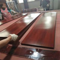 陕西文件柜转印机-华宜家机械产品-文件柜转印机生产商