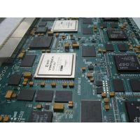 BOM配单,电子元器件OEM配单,pcba报价,SMT贴片加工