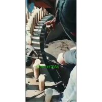 三明市泉州市漳州市风电C100灌浆料厂家在哪有现货