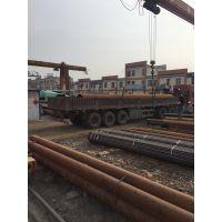 聊城开发区鲁振金属制造有限公司