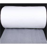 四川珍珠棉汽配专用成都珍珠棉加工厂成都珍珠棉卷料销售