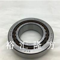 高清实拍 SKF BT1B 329149/Q 圆锥滚子轴承 BT1-0017/Q 原装正品