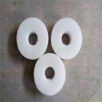 济南 珍珠棉切片板材 医疗器械包装内衬 厂家直销批发 定制生产