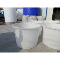 供应食品厂专用腌制桶 食品级检测使用放心