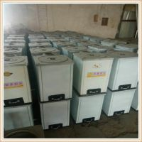 优质供应煤饼炉家用节能炉 立式燃煤采暖炉蜂窝煤球炉子暖气炉