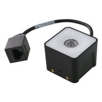 霍尼韦尔Honeywell HF510自助机扫码器