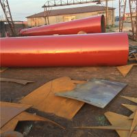 板卷大小头厂家直销304不锈钢大小头 不锈钢异径管 同心异径管