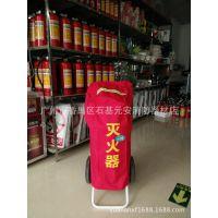 厂家供灭火器罩,广州市灭火器罩,灭火器罩生产零售灭火器罩