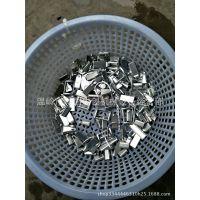 铝件喷塑、喷漆前处理抛光机去毛刺设备优点|专用中创设备z4-4