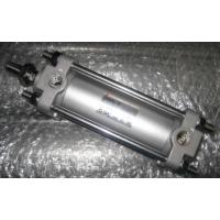 日本SMC薄膜式气缸生产基地