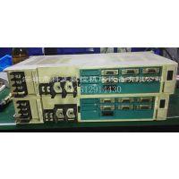 三菱放大器MDS-CH-V1-20 维修
