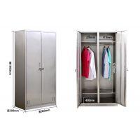 电子智能更衣柜 学生专用更衣柜 员工更衣柜厂家销售