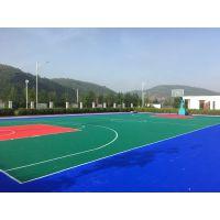 新闻:石家庄悬浮地板_厂家直销篮球场幼儿园专用拼装地板