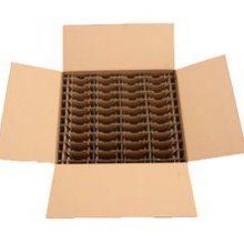 黄岛纸箱-鼎旭纸箱包装-黄岛纸箱电子纸箱