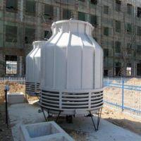 全国逆流式冷却塔冷却塔维修值得信赖