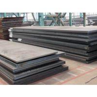 榆次优质碳素结构钢板厂家,Q345热轧钢板的机械性能
