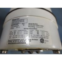 STEARNS线圈进口备件进口备件5-66-6459-23