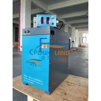 供应宝兰特12000A电镀三相可控硅整流器电源厂家可定做