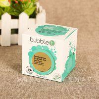 高档礼盒印刷 纸质礼品盒子定做 方形牛皮纸包装纸盒