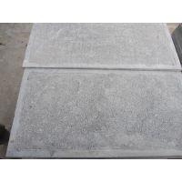 厂家直销石雕壁画 汉白玉九龙壁 大型户外大理石仿古文化墙工艺品