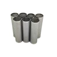 Y型过滤器 加厚304不锈钢管道滤网