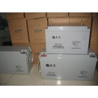 圣阳蓄电池12v100ah阀控式免维护铅酸电池价格太阳能光伏风能储能