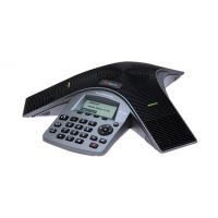 电话会议-宝利通-SoundStation Duo 双模安装使用简单
