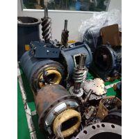 RC2-310A/B台湾汉钟制冷压缩机