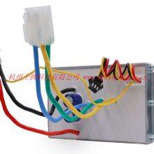 园林工具控制器 园艺工具控制器-SG89C-10070(L)