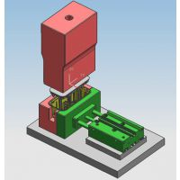 超声波自动焊接机 进口原装德国塑焊机 超音波塑胶焊合机