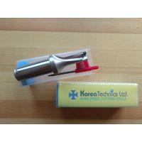 供应进口韩国技术U钻 STD-V13020D S20