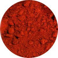 低价热销氧化铁红130 /铁红 适合透水砖专用