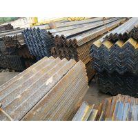 云南角钢批发 多少钱一根 多少钱一米 多少钱一斤