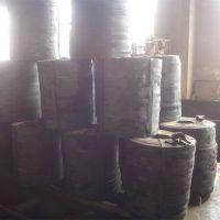 供应Q235带钢 Q235冷轧带钢 Q195黑退带钢 预应力金属波纹管带钢