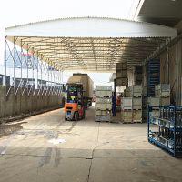 南京哪里有定制移动雨棚的,推拉帐篷活动挡雨蓬生产厂家