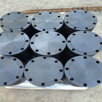 电标法兰 碳钢GD86-0514平法兰盖 正盛厂家