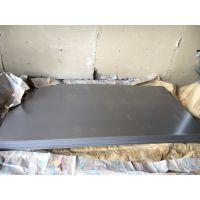 宝钢冷轧板SPCC-SD切割加工SPCC-SD一张起批