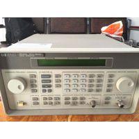 惠普HP8648A信号发生器