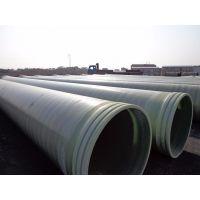 永州玻璃钢管道厂家供应优质玻璃钢夹砂管永州玻璃钢管