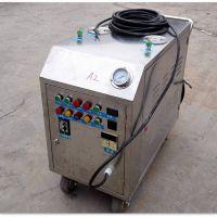 佛山蒸汽洗车机推出的生产效果卓越