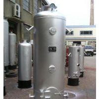 供兰州学校取暖热水和甘肃取暖热水