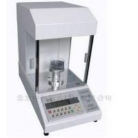 中西 全自动界面张力仪/表面张力测试仪 型号:VM67-JYW-200B库号:M369461